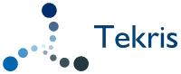 Tekris Logo